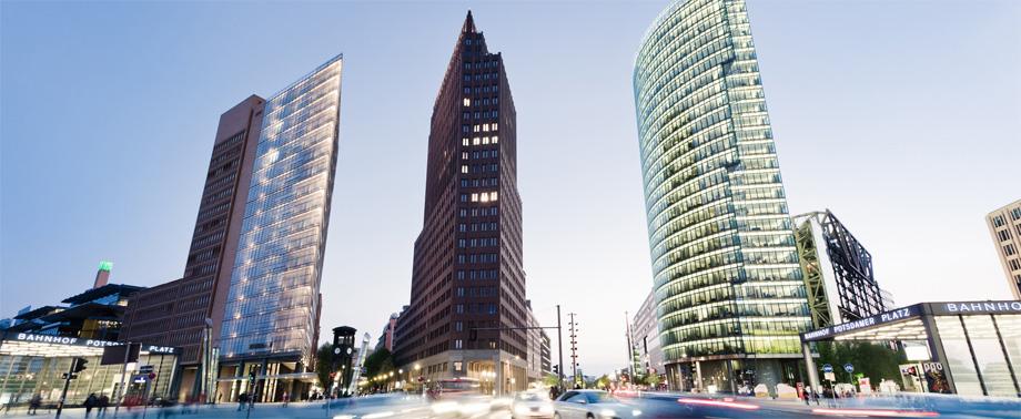 impressum ihr immobilienmakler berlin convers immobilien in berlin wilmersdorf. Black Bedroom Furniture Sets. Home Design Ideas